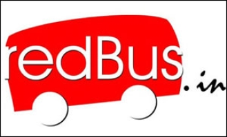 Redbus logo clipart picture royalty free download Maxus wins redBus media account picture royalty free download