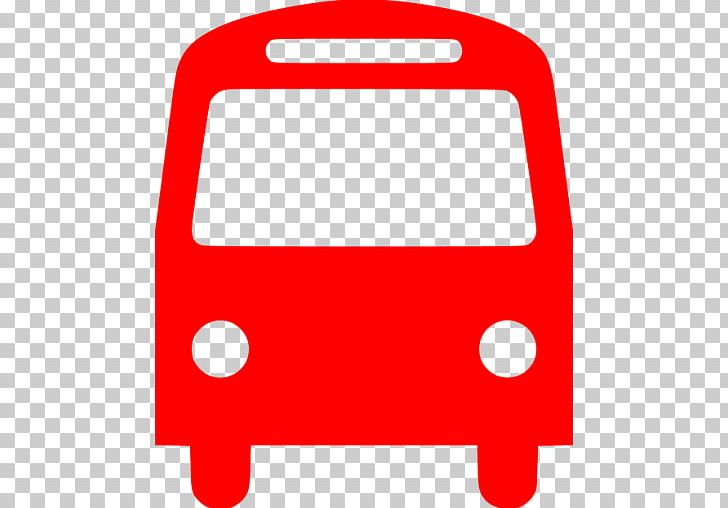Redbus logo clipart banner library stock Airport Bus Computer Icons RedBus.in PNG, Clipart, Airport ... banner library stock