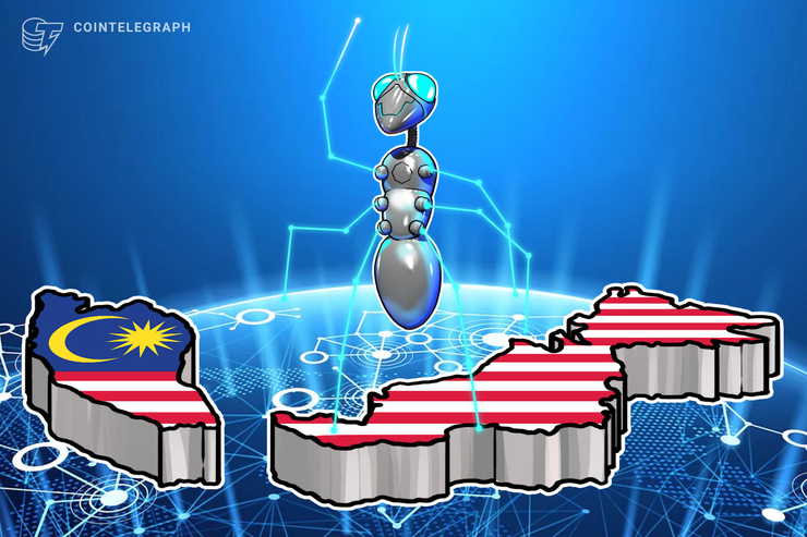 Reddit amazon merch popsockets reshape old cliparts graphic library library Malaysia Launches Work Visa Program for Blockchain Tech ... graphic library library