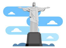 Search Results for Redeemer - Clip Art - Pictures - Graphics ... jpg freeuse