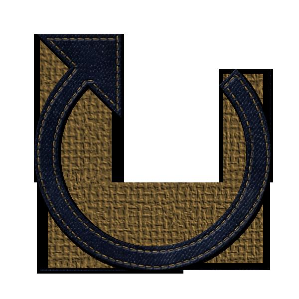 Redo Arrow Icon ?  Icons Etc - Clip Art Library clip art stock