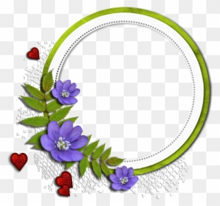Redondo clipart png Free PNG Free Thank You Flowers Clip Art Download - PinClipart png