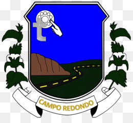 Redondo clipart jpg free library Campo Redondo PNG and Campo Redondo Transparent Clipart Free ... jpg free library