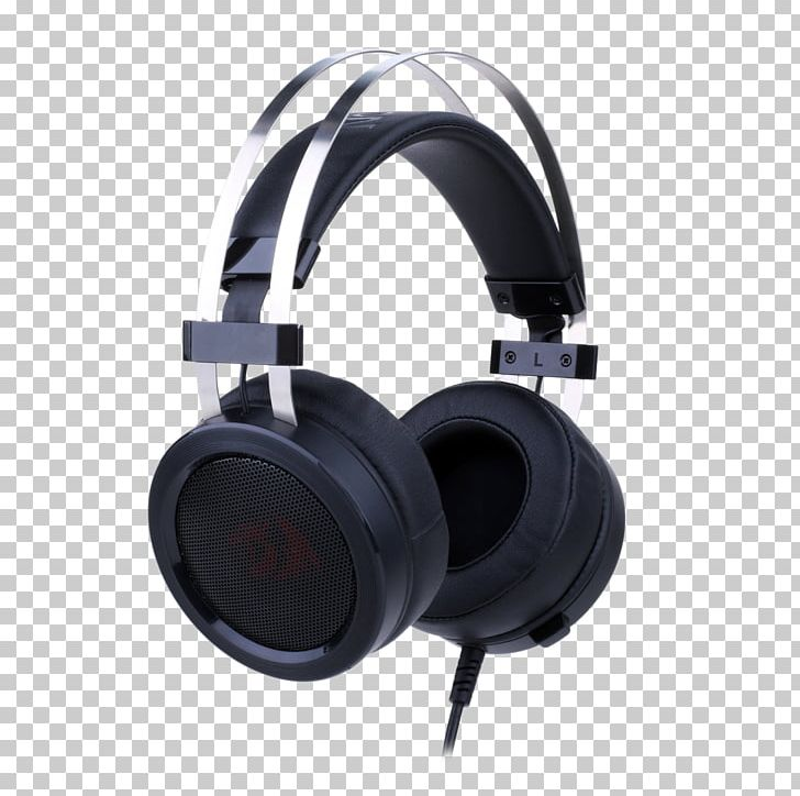 Redragon clipart clip art freeuse Microphone REDRAGON Redragon SCYLLA H901 Gaming Headset ... clip art freeuse