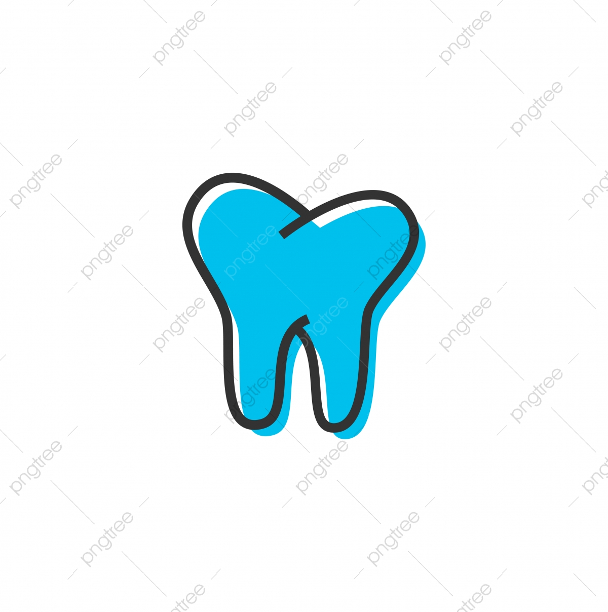 Orthodontics, Tooth, Redress, Rims PNG Transparent Clipart ... vector library