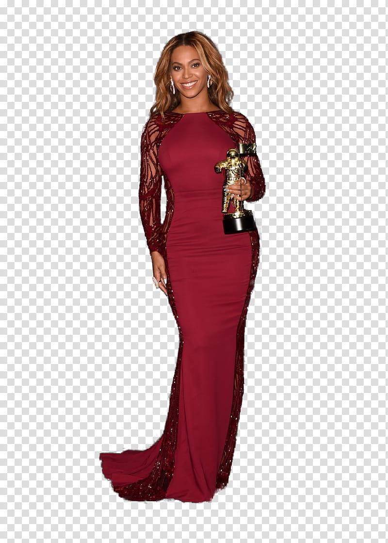 Redress clipart clip art transparent Beyonce Redress transparent background PNG clipart | HiClipart clip art transparent