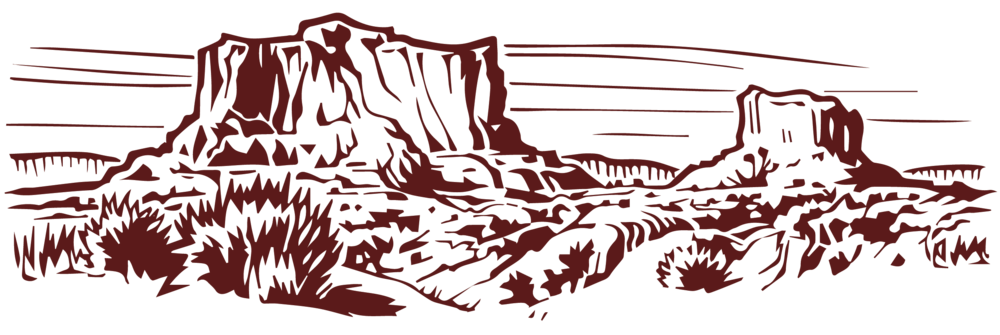 Redrock clipart vector black and white Clipart rock line art, Clipart rock line art Transparent ... vector black and white