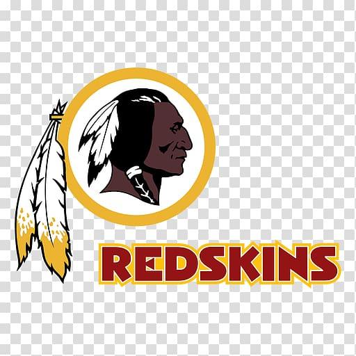 Redskins clipart jpg stock Washington Redskins logo, Washington Redskins name ... jpg stock