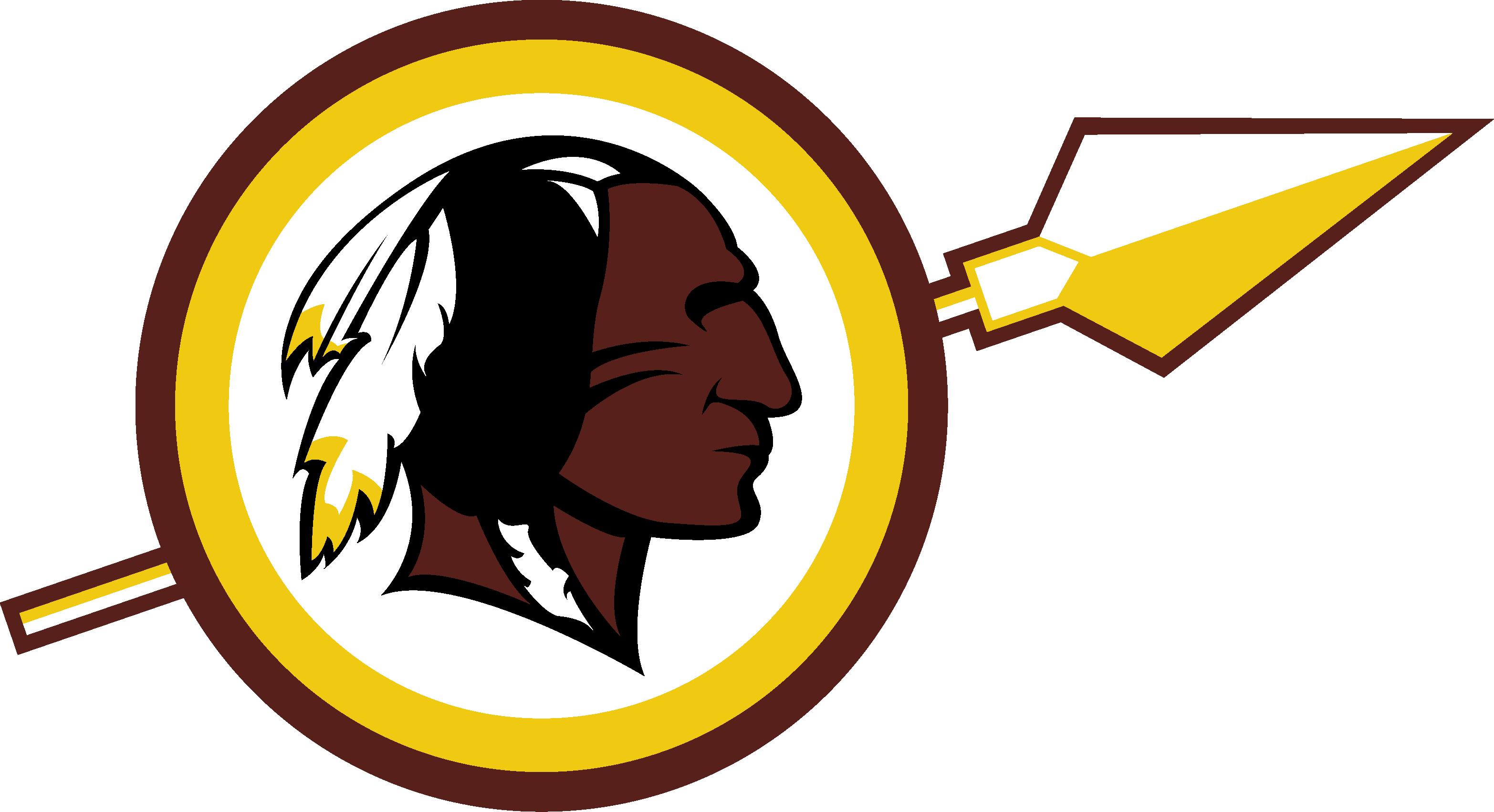 Redskins clipart clipart royalty free Washington Redskins PNG Images Transparent Free Download ... clipart royalty free