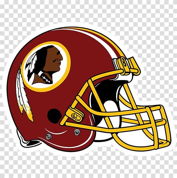 Redskins clipart transparent download Washington Redskins NFL Denver Broncos Jacksonville Jaguars ... transparent download