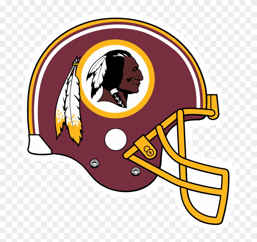 Redskins helmet clipart jpg freeuse Washingtonredskins Hrs0100a 2012 Scc Srgb Football ... jpg freeuse