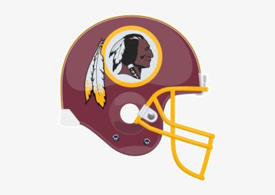 Redskins helmet clipart clip library Redskins PNG - DLPNG.com clip library