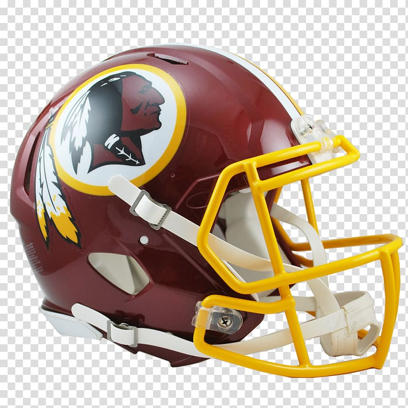 Redskins helmet clipart svg download Washington Redskins NFL Football helmet Jacksonville Jaguars ... svg download