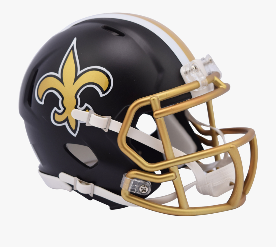Redskins helmet clipart graphic royalty free stock Saints Helmet Png - Redskins Helmet #1171666 - Free Cliparts ... graphic royalty free stock