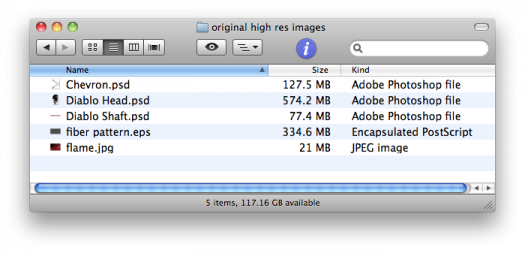 How to reduce photoshop file size clipart images gallery for ... picture black and white