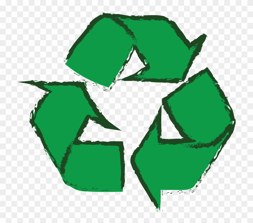 Reduce clipart resolution png royalty free stock Reduce Reuse Replace - Recycle Reuse And Compost Clipart ... png royalty free stock