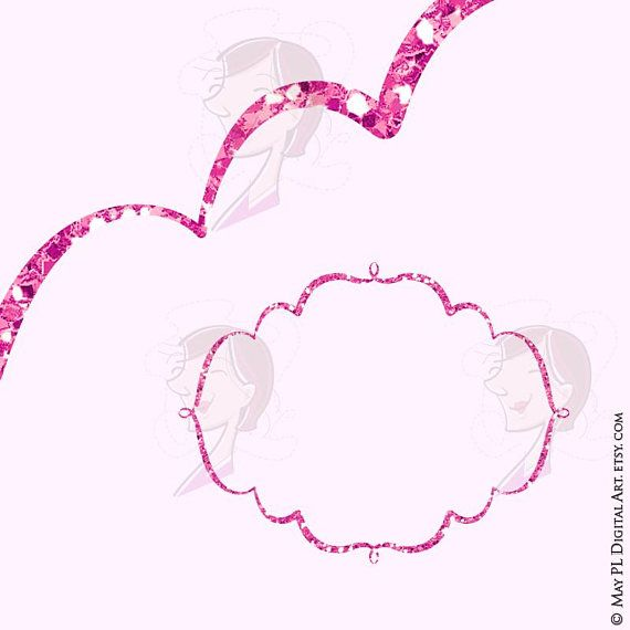 Reduce clipart resolution freeuse stock Reduce these frames to fit your requirements without losing ... freeuse stock