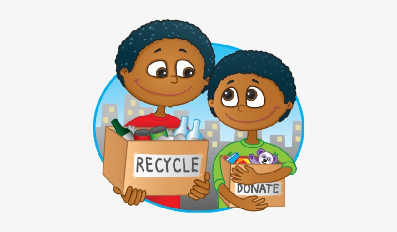 Reduce clipart resolution clip freeuse stock Cyberchase - Reduce Reuse Recycle Clip Art - Free ... clip freeuse stock