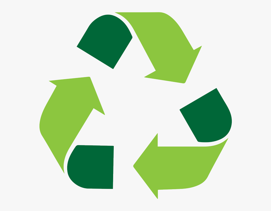 Reduce reuse recycle clipart banner Our Recycling Centers Accept The Following - Reduce Reuse ... banner
