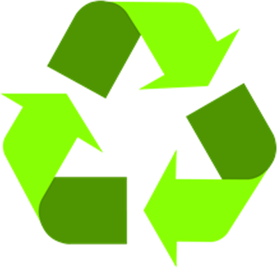 Reduce reuse recycle clipart clip download Reduce, reuse, recycle: good stewardship of research data ... clip download