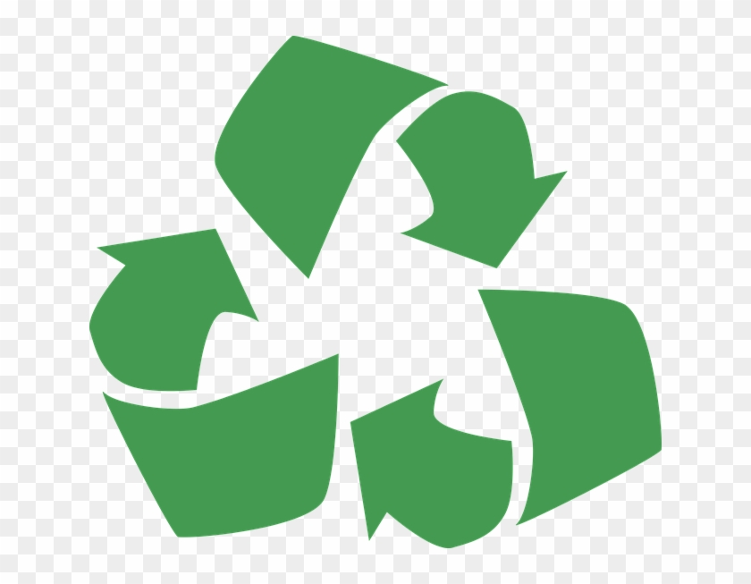 Reduce reuse recycle clipart graphic library stock Reduce Reuse Recycle, HD Png Download - 640x573(#300015 ... graphic library stock