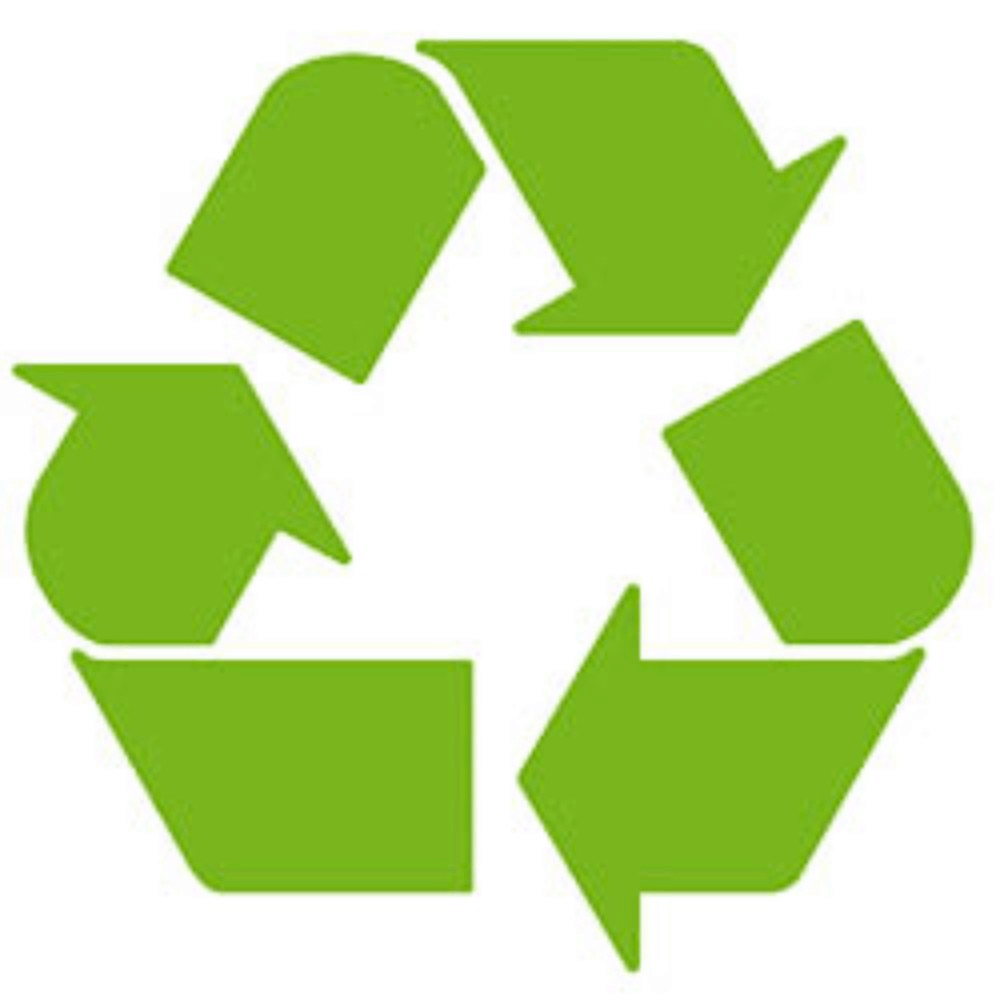 Reduce reuse recycle clipart banner library Reduce, Reuse, Recycle! - Whitehouse Primary School banner library