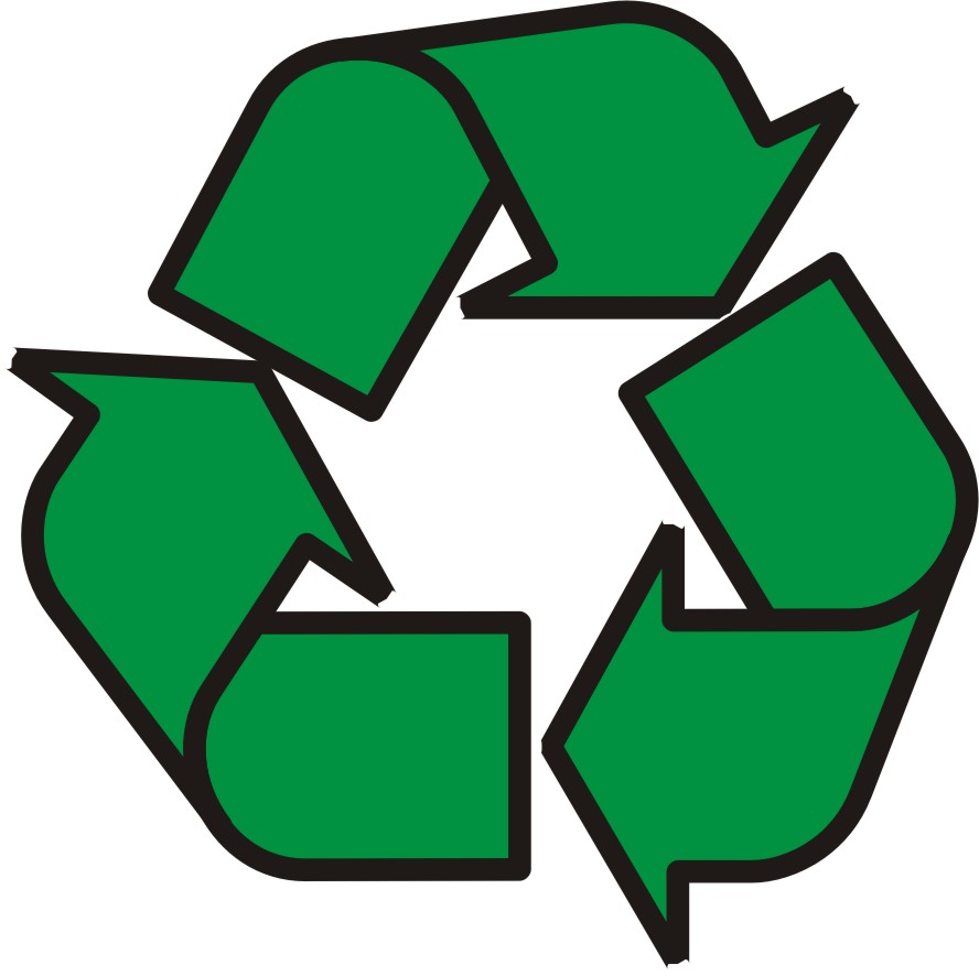 Reduce reuse recycle clipart image black and white download Free Reduce Reuse Recycle Logo, Download Free Clip Art, Free ... image black and white download