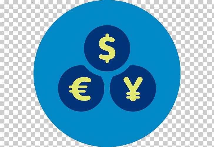 Reducir tamano imagen clipart image royalty free Reducción de costos radiología salud atención, negocios PNG ... image royalty free