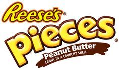 Reese-s pieces clipart freeuse stock Reeses pieces clipart 1 » Clipart Portal freeuse stock