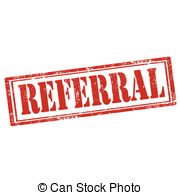 Referral clipart graphic free download Referral Illustrations and Clip Art. 2,642 Referral royalty ... graphic free download