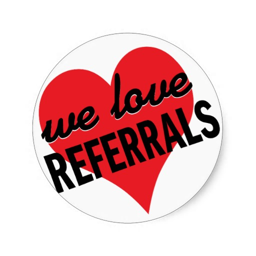 Referral clipart svg free download Free Referral Cliparts, Download Free Clip Art, Free Clip ... svg free download