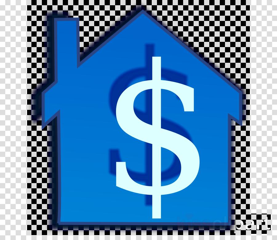 Refinancing clipart vector transparent Blue, Text, Font, transparent png image & clipart free download vector transparent