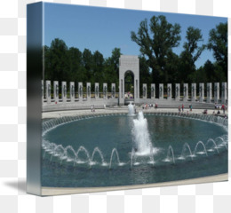 Reflecting Pool PNG and Reflecting Pool Transparent Clipart ... jpg transparent