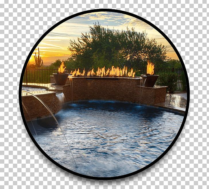 Swimming Pool Azalea Pools Reflecting Pool Deck PNG, Clipart ... jpg black and white library