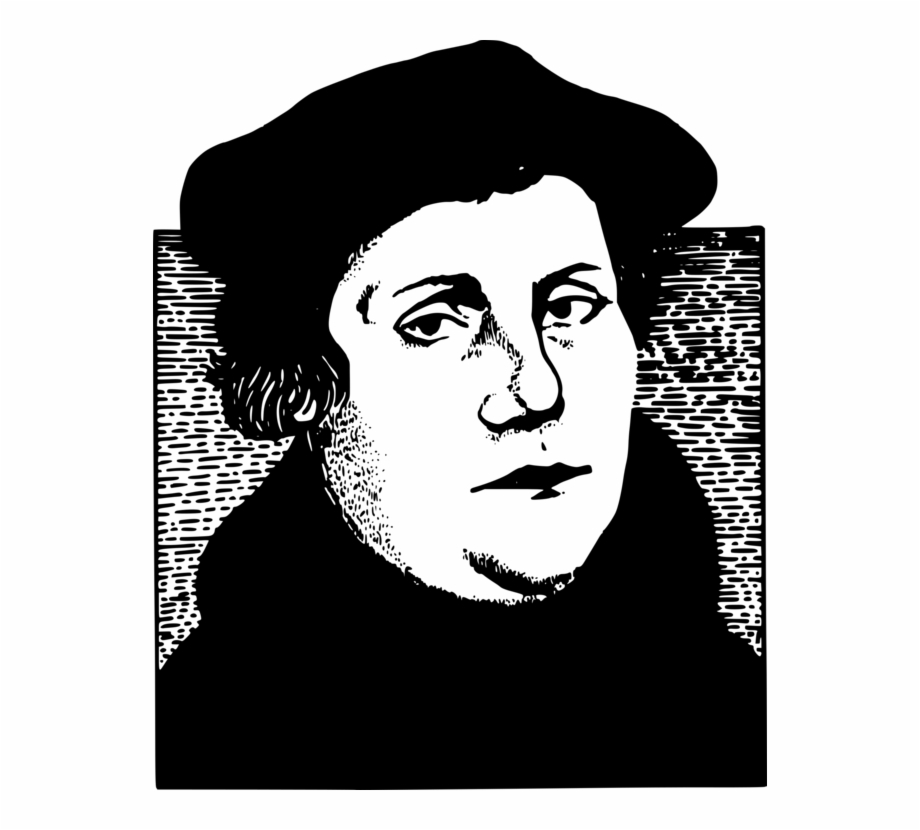 Reformation pictures free clipart clip freeuse stock Martin Luther Reformation Germany Protestantism Luther ... clip freeuse stock