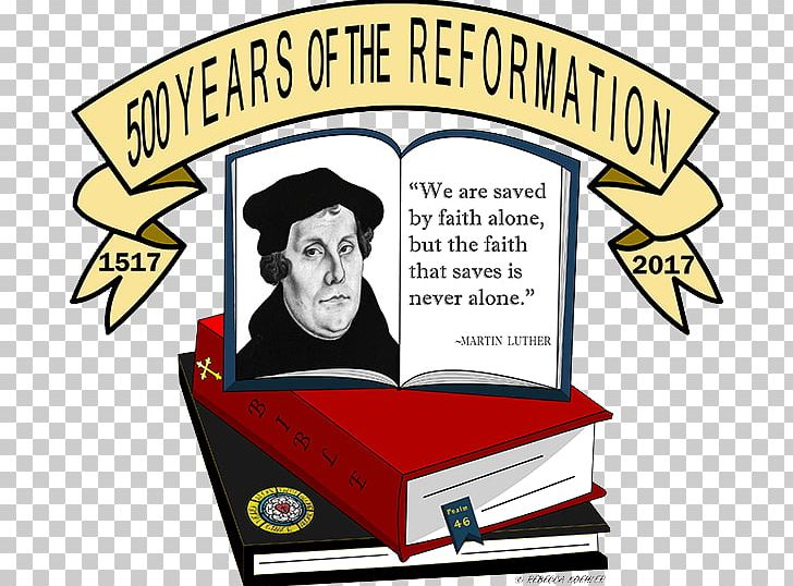 Reformation pictures free clipart clip art library download Reformation Anniversary 2017 Wittenberg Martin Luther Ninety ... clip art library download