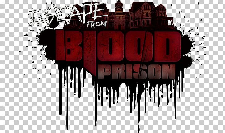 Reformatory clipart png Ohio State Reformatory Haunted Prisons Haunted House ... png