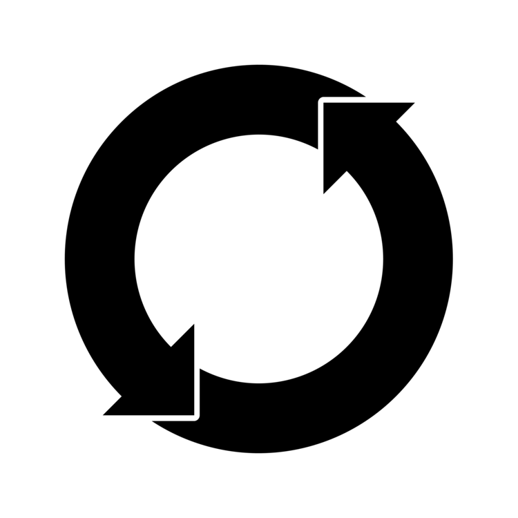 Symbol,Crescent,Logo Clipart - Royalty Free SVG ... free