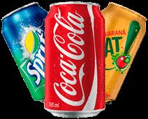 Refrigerante lata clipart vector free stock Refrigerante em lata clipart images gallery for free ... vector free stock