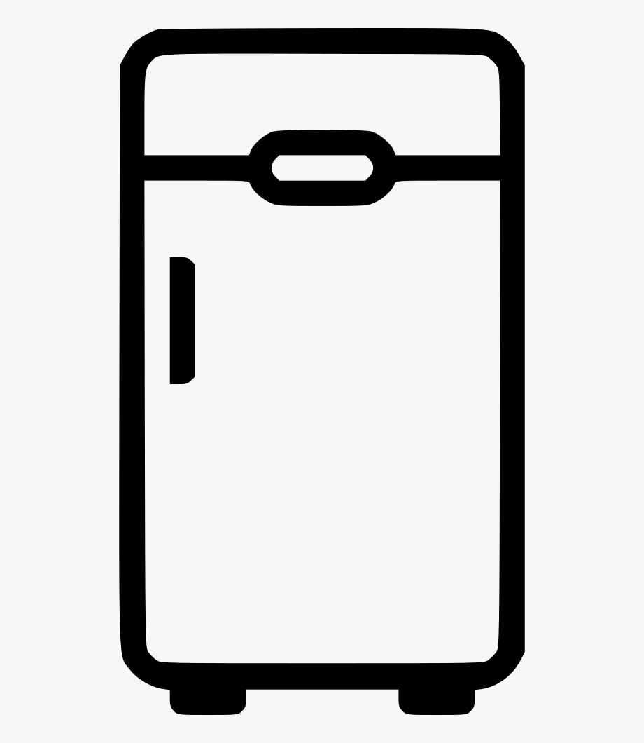 User taking picture of refrigerator clipart png clip library library Refrigerator Clipart Cold Fridge #281004 - Free Cliparts on ... clip library library