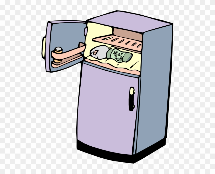 User taking picture of refrigerator clipart png png freeuse stock Fridge Clip Arts For Web Free Backgrounds Png - Refrigerator ... png freeuse stock