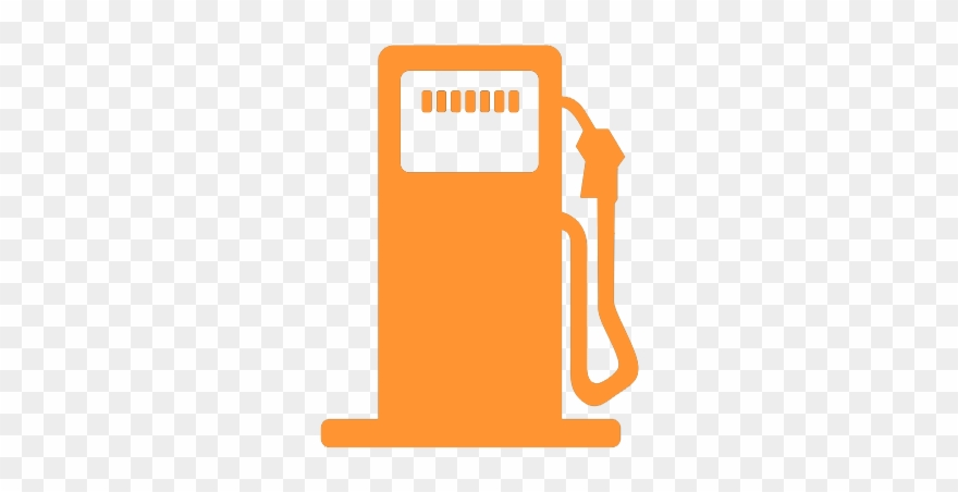 Refuel clipart png free download Petrol Station Icon - Refuel Here Printable Sign Clipart ... png free download