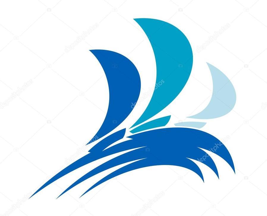Download Regatta clipart Regatta Sailing Clip art | Sailing ... image stock