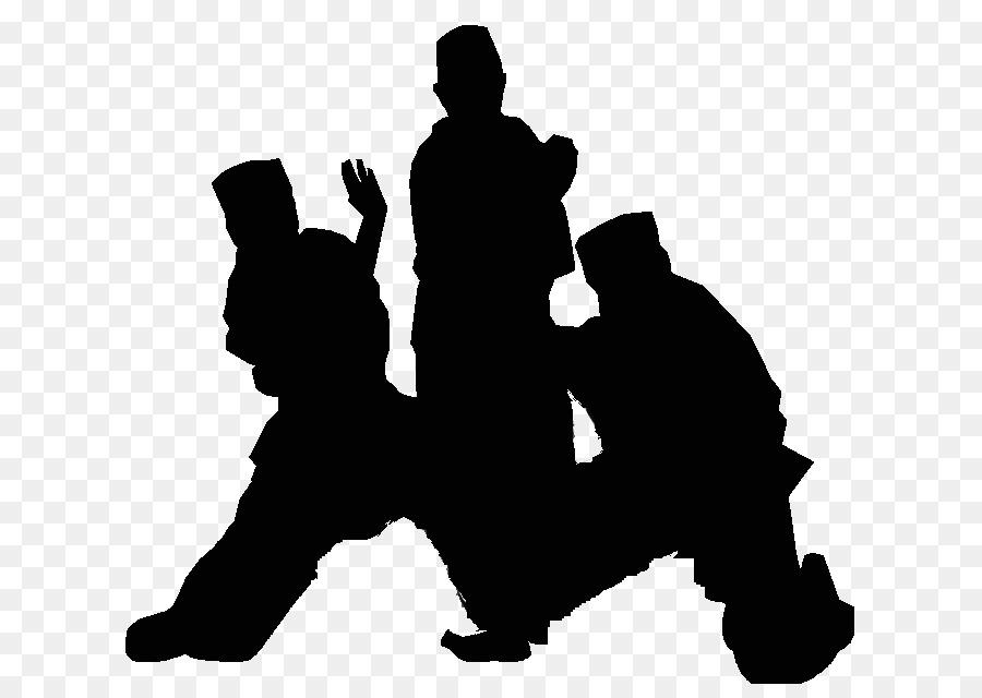 siluet pencak silat clipart Pencak Silat Beksi Tangerang ... vector library download