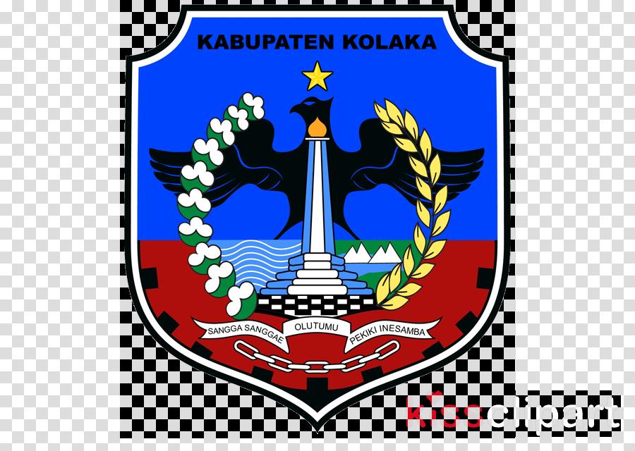 kolaka regency clipart North Kolaka Regency Buton ... graphic free