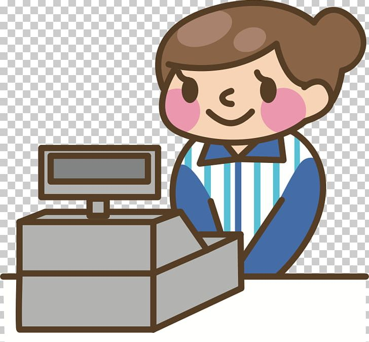 Cashier Cash Register PNG, Clipart, Area, Cash, Cashier ... clip library library