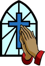 Religous clipart png royalty free Religious clipart episcopal church - 21 transparent clip ... png royalty free