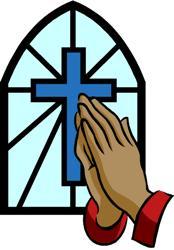 Religiouis clipart jpg free Religious clipart episcopal church - 21 transparent clip ... jpg free
