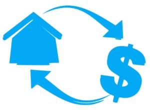 Regions bank logo clipart clip art freeuse Regions Mortgage FHA Loan Lawsuit | Regions Bank Class ... clip art freeuse