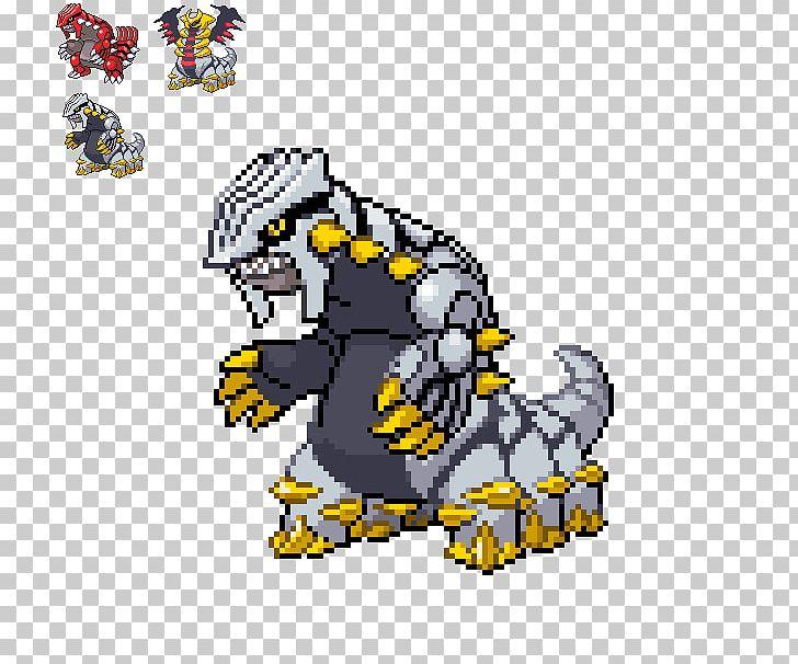 Regirock clipart png free stock Groudon Pokémon Giratina Pixel Art Regirock PNG, Clipart ... png free stock